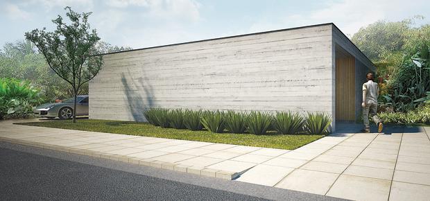 aec299-parede-108-01