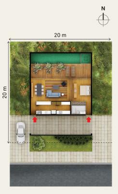 aec299-parede-108-03